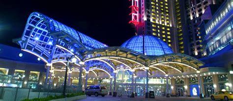 Niagara Falls Casino Contest