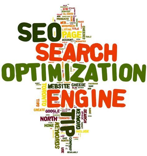 Site Engine Optimization by New York Seo Company Seo New York