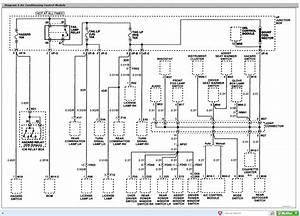 Hyundai Starex Fuse Box Diagram