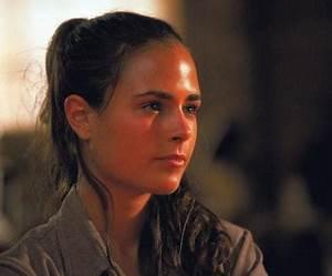 Personnage Fast And Furious : personnage dans le film mia toretto fast and furious une biographie de l 39 actrice qui a ~ Medecine-chirurgie-esthetiques.com Avis de Voitures