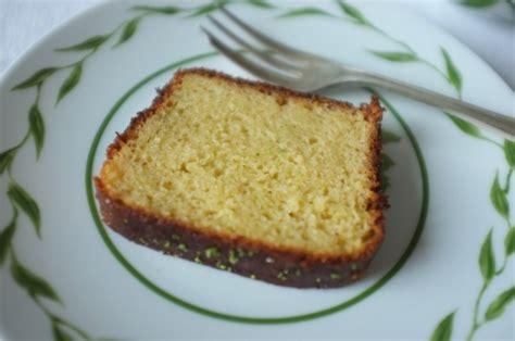recette cuisine tf1 mariotte clem sans gluten