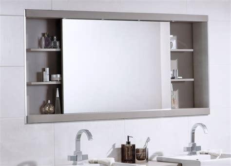 Badezimmer Leuchte Für Spiegelschrank by Moderner Spiegelschrank F 252 R Ihr Badezimmer Archzine Net