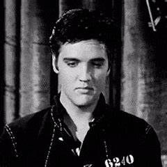 jailhouse rock GIFs | Find, Make & Share Gfycat GIFs