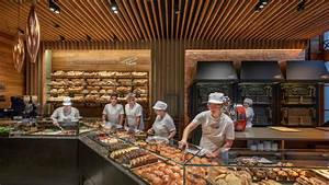 Starbucks Opening High-End Bakery Called Princi - Simplemost