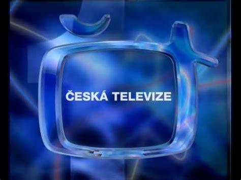 Stojíme o každého, kdo má chuť být toho součástí. Znělka České televize 90. léta - YouTube