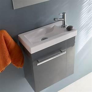 Lave Main Suspendu : comment choisir un lave mains castorama ~ Nature-et-papiers.com Idées de Décoration