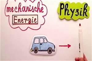 Aufprallenergie Berechnen : video energiearten in der physik erkl rung der grundlagen ~ Themetempest.com Abrechnung