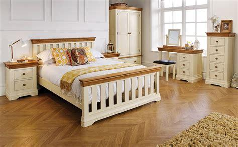 oak bedroom furniture top furniture