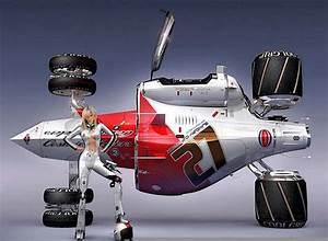 Future Cars Concepts Prototypes and Predictions | Future ...