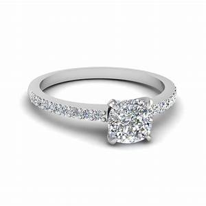 wedding rings for women cheap buyretinaus With discounted wedding rings