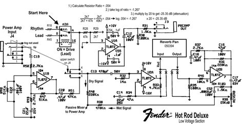 Hot Rod Strat Wiring Diagrams Best Site Harness