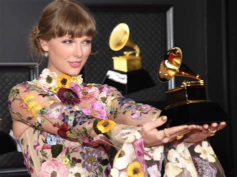 Taylor Swift to drop previously unreleased 'Vault' song ...