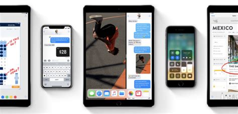 ios 11 4 1 beta 5 and macos 10 13 6 beta 5 released for