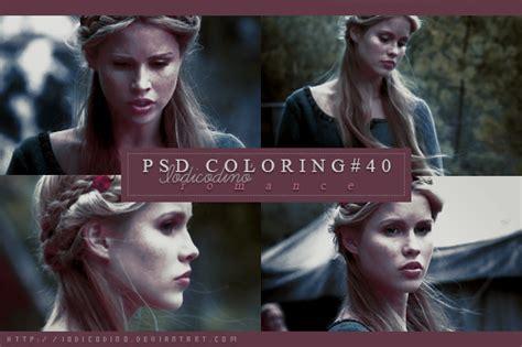 psd coloring  romance  iodicodino  deviantart