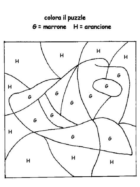 disegni da colorare con i numeri per bambini disegni con i numeri oi64 187 regardsdefemmes