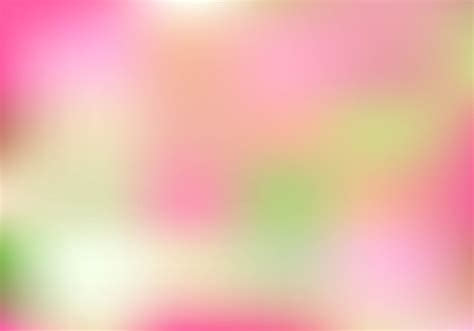 Pink Backgrounds Vector Pink And Green Degrade Background Free