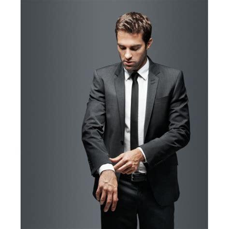 veste de chambre homme costume de mariage rflc8371p car interior design