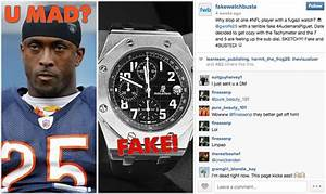 This Instagram Account Is Calling Out Rappers And Athletes ...