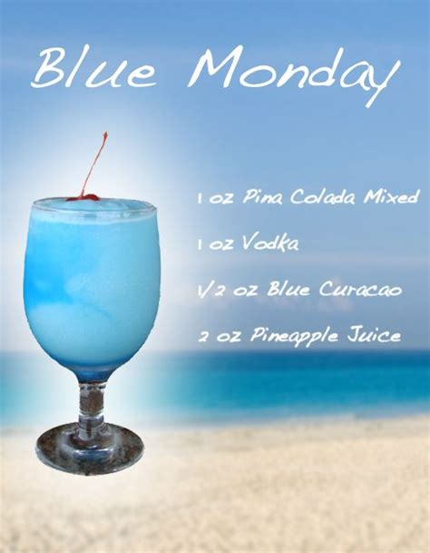 best ideas about blue curacao drinks cocktails with blue curacao blue curacao