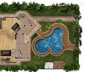Pool Bauen Lassen Kosten : tipps zum bau und einbau eines swimmingpools im garten ~ A.2002-acura-tl-radio.info Haus und Dekorationen
