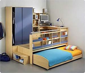 Ikea Jugendzimmer Möbel : jugendzimmer platzsparend ~ Michelbontemps.com Haus und Dekorationen