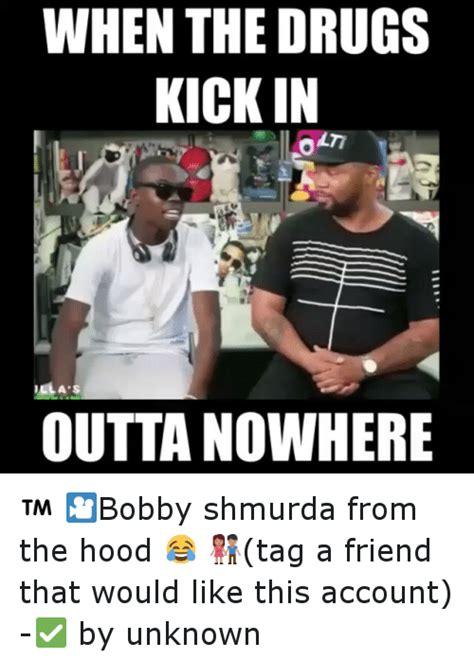 Funny Hood Memes - 25 best memes about bobby shmurda bobby shmurda memes