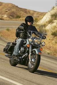 Harley-Davidson Financial Services To Provide Web-based ...