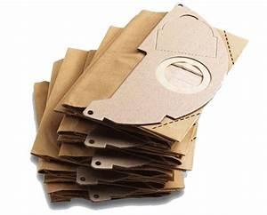 Sac A Aspirer : sacs aspirateur karcher ~ Premium-room.com Idées de Décoration