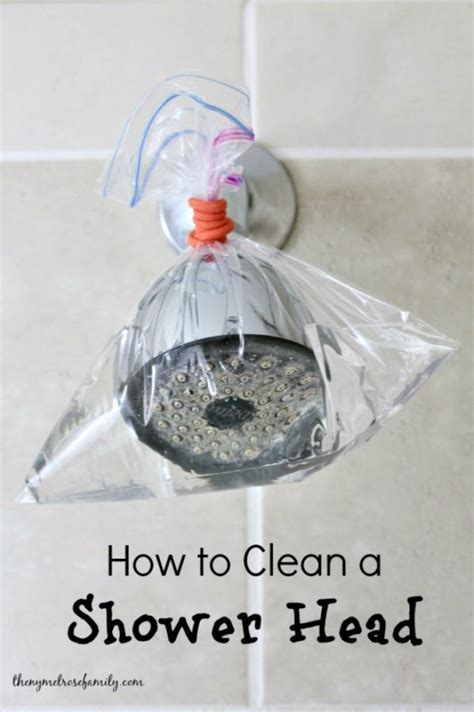 brilliant cleaning tips    home sparkling