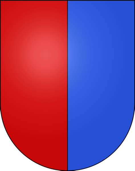 filetessin coat  armssvg wikipedia