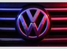 Volkswagen Wants to Fix Diesel Cars to Avoid Buyback Money