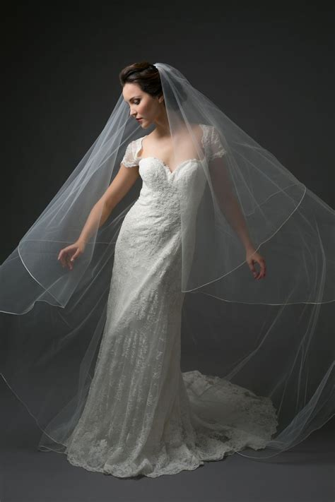 29 Best Images About Beaded Veils On Pinterest Olivia D