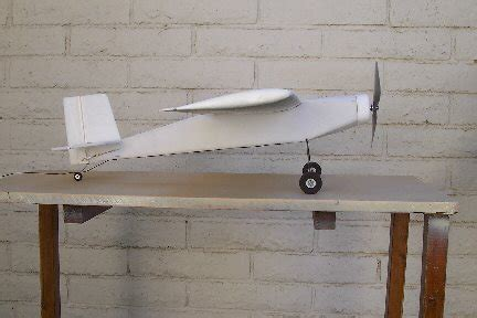 How To Make Boat Plane Quicker by I Need Someone To Make Wing Plans Foamboard For 3d