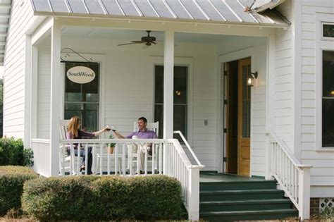 Southwood Cottages Tallahassee Fl by Cottages At Southwood Foto De Southwood Golf Club