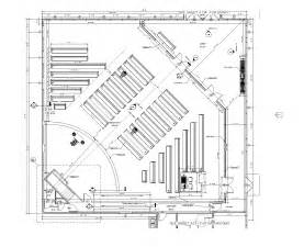 Harmonious Compact Floor Plans by Small Church Designs And Floor Plans Amazing Church