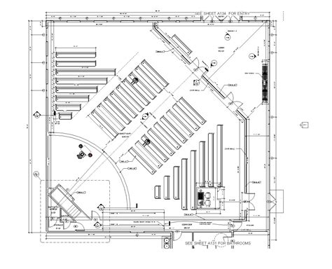 small church floor plans small church designs and floor plans amazing church