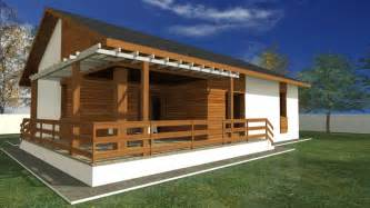 two bedroom homes 2 bedroom house plans optimum choice