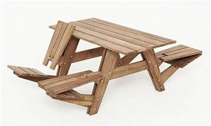 Folding chairs garden, folding picnic table plans folding