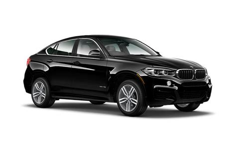 bmw leasing aktion 2018 2018 bmw x6 auto lease monthly leasing deals specials 183 ny nj pa ct