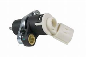 Crankshaft Position Sensor For Land Rover Discovery 1 V8 Err6119