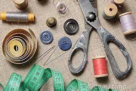 repair fasteners  field gear  clothingpreparedness advice