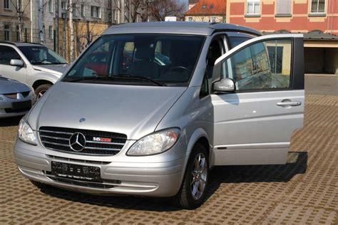 Voiture Mercedes Occasion