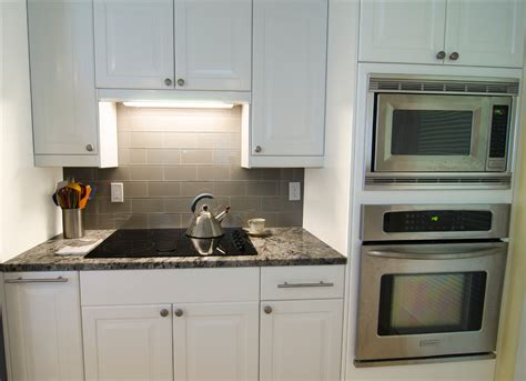 where are ikea kitchen cabinets made filing cabinets ikea kitchen transitional with appliances 2007