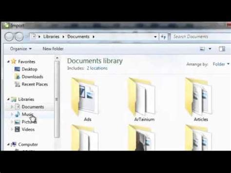 Conde Templates by Sawgrass How To Video Series Downloading Using Unisub
