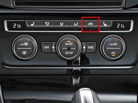 Klimaanlage umluft : Neues Auto   Rost an Bremsscheibe