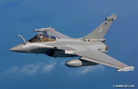 exercice de defense aerienne franco espagnol rex