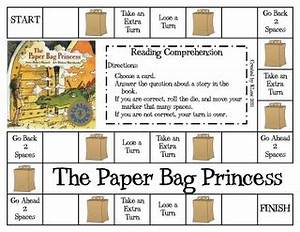 25 best ideas about reading comprehension games on pinterest With google docs reading comprehension