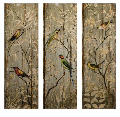 bird decor calima bird wall decor by max accents homelement home decorating tips home decor ideas