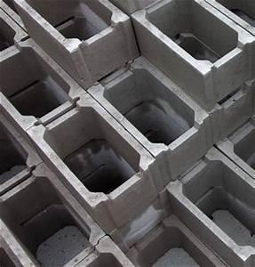 Kosten Beton Selber Mischen : schalsteine st tzmauer so wird sie gebaut ~ Lizthompson.info Haus und Dekorationen