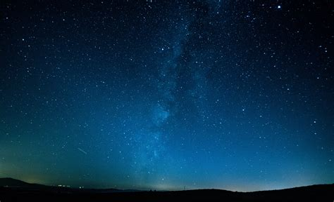 Animated Sky Wallpaper - 5120x2880 starry sky 5k hd 4k wallpapers images